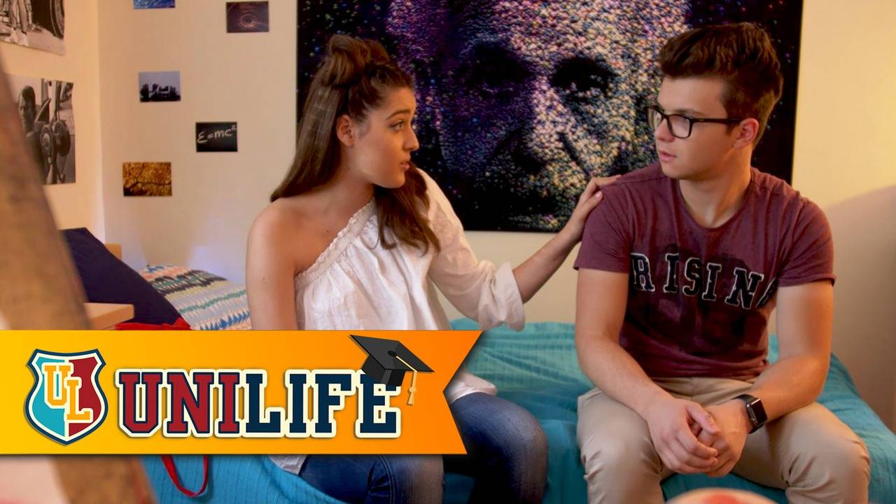 UNILIFE - Епизод 2