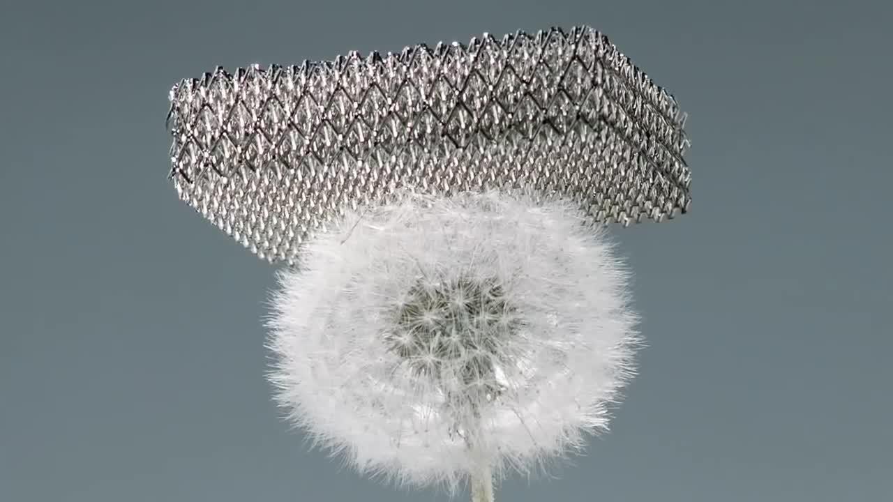 """""""боинг"""" разработи най-лекия материал от метал в света"""