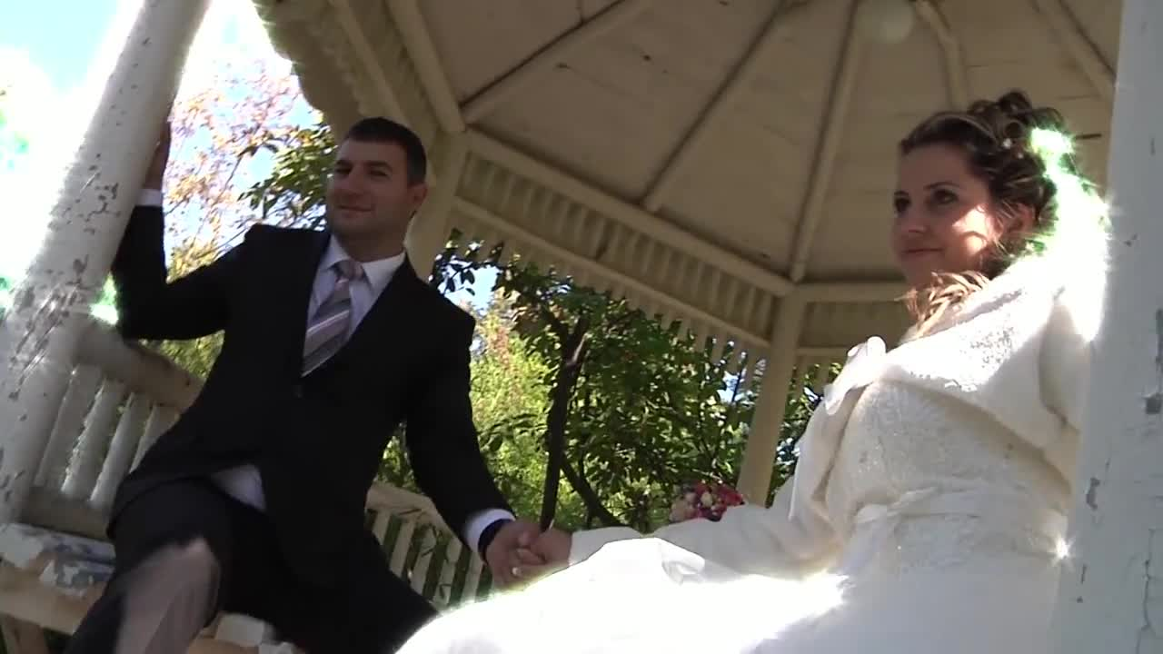 Елена и Калин Филчеви - Studiolik