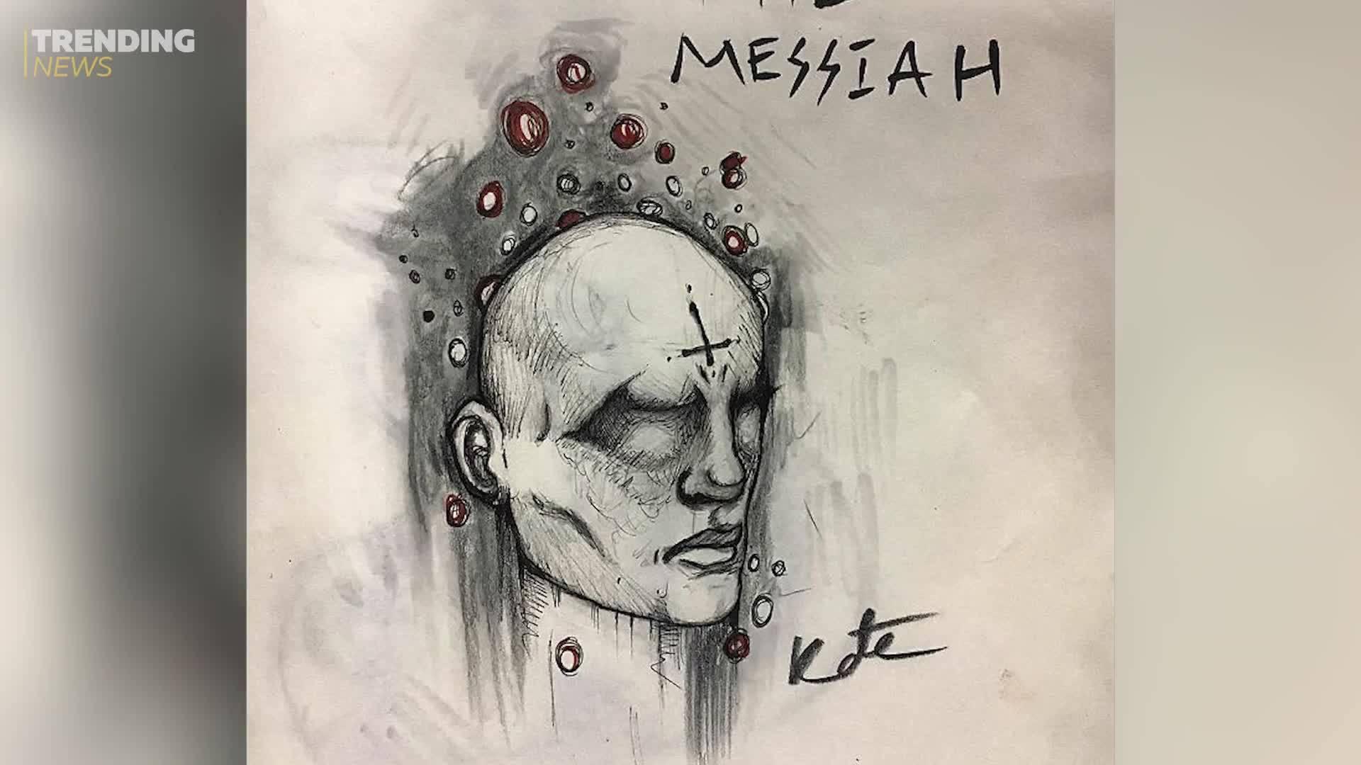 Какво се случва в главата на човек, болен от шизофрения?
