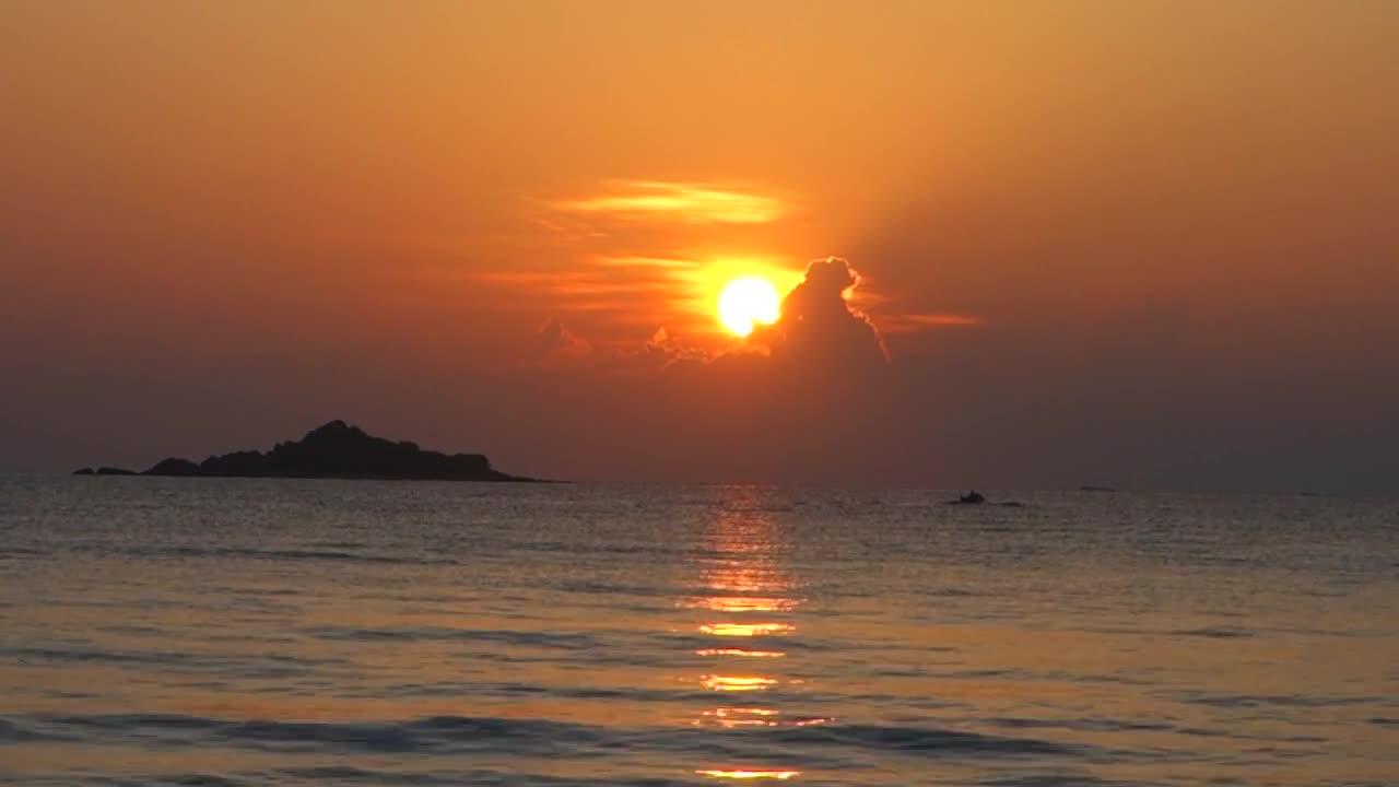 """Еко туризъм в Шри Ланка (""""Без багаж"""" еп.85 трейлър)"""