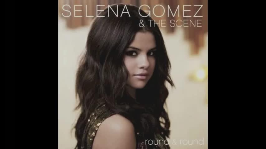 Selena gomez е секс