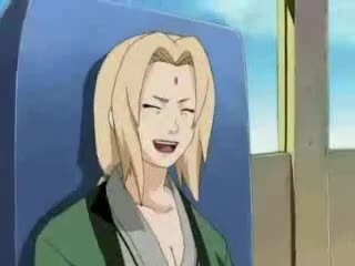 Naruto shippuuden ep1 and 2 (bg subs) - Наруто - Аниме