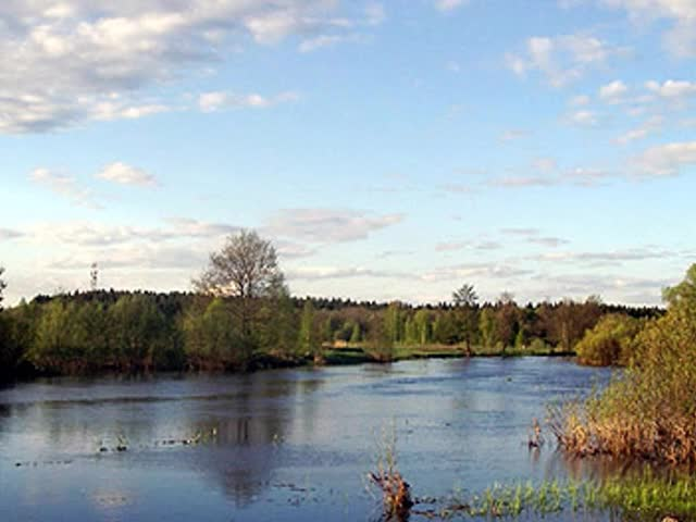 Резултат с изображение за реката вбокс