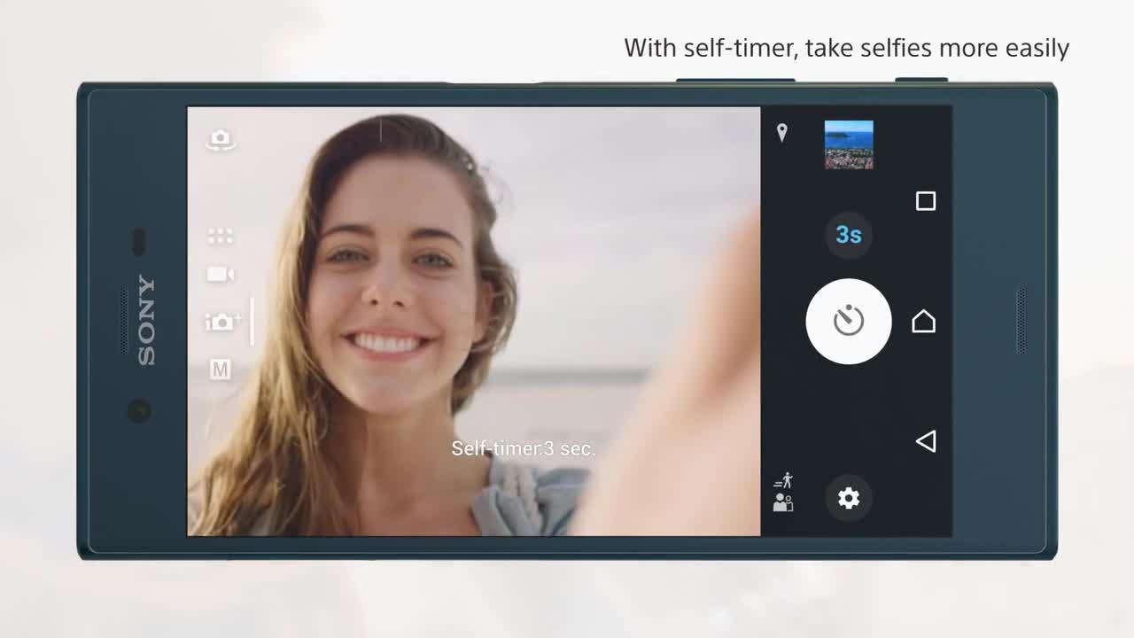 Скачать аватар на андроид