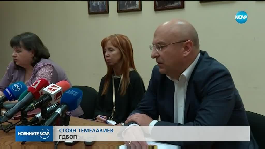 Арестуваха кмет за сводничество