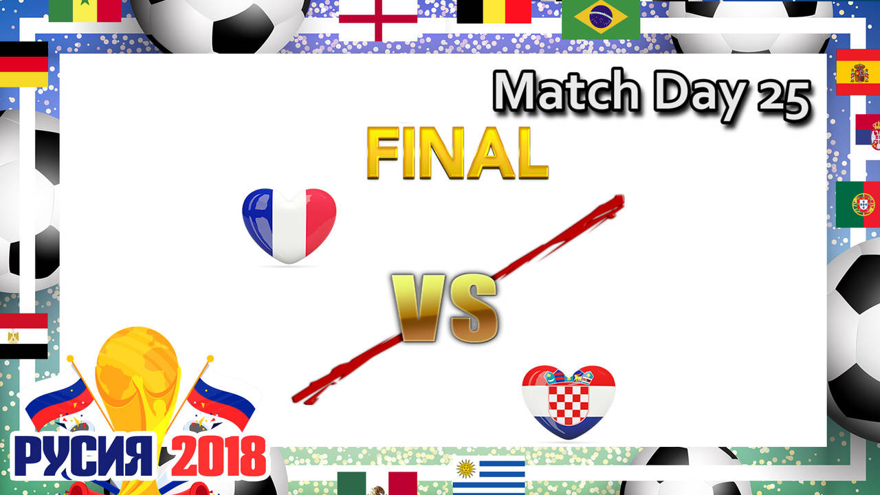 9eac762de3d Путин: Пропагандата срещу Русия рухна на Световното - Футбол свят ...