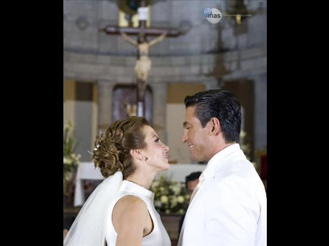 Рауль фернандес в сериале комиссар рекс