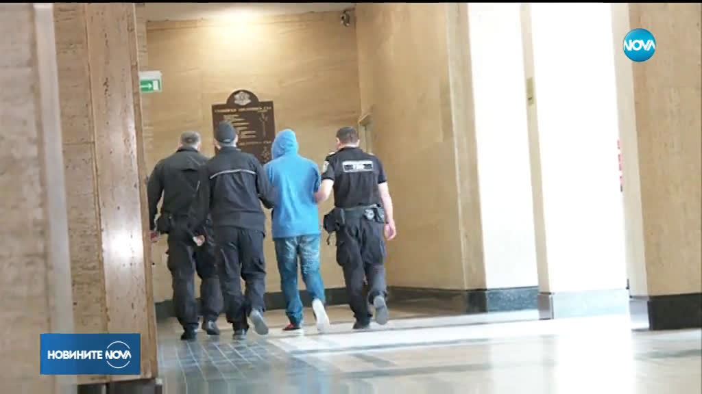 Нападателят, намушкал с нож 16-годишно момче в София, излиза на свобода