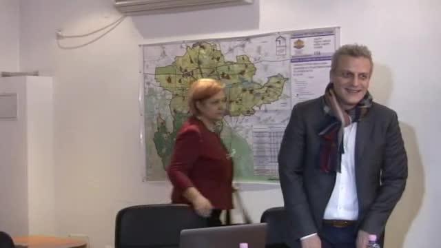 Москов: Заклевам се, нито една болница няма да бъде закривана