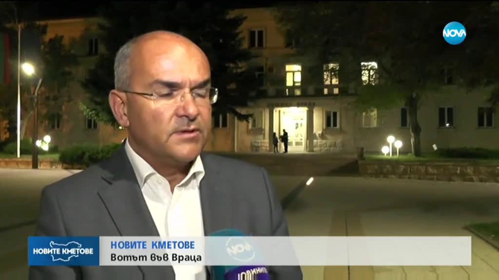 Момчил Младенов: Община Враца е в информационно затъмнение