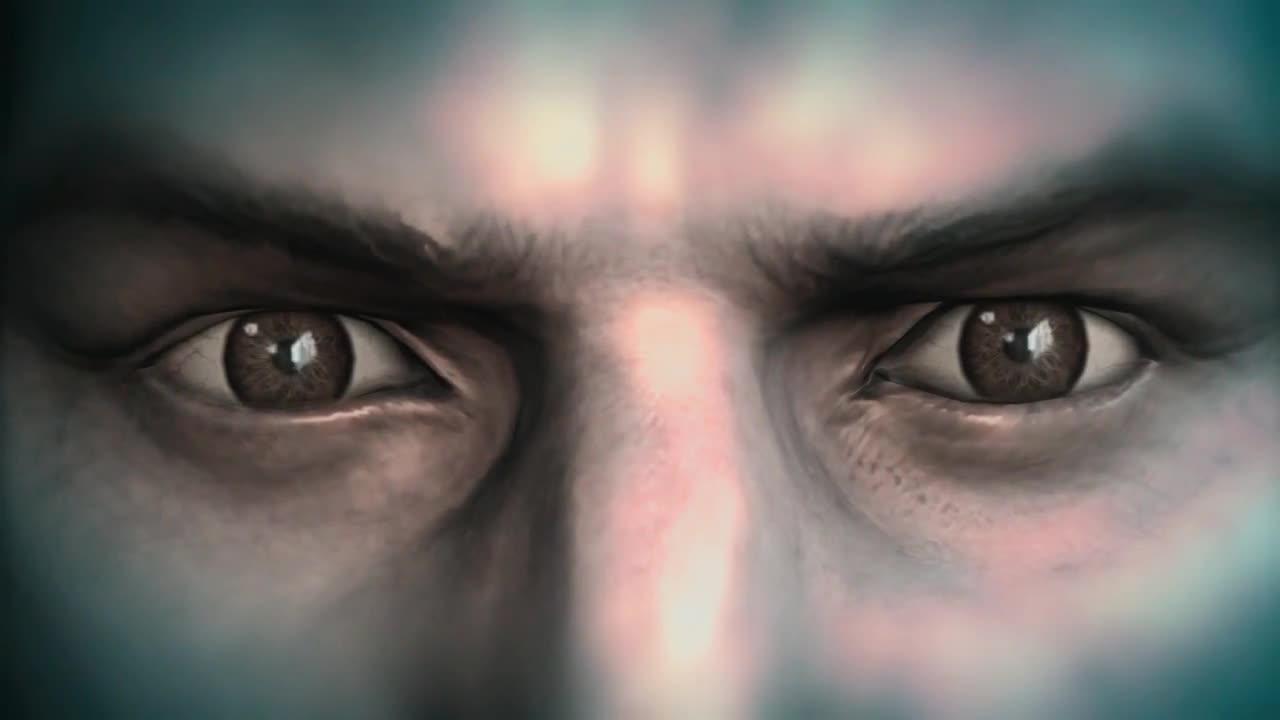 Ревю на играта Assassin\'s Creed 3: Tyranny Of King Washington