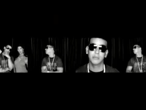 NEW!!! Daddy Yankee - Pose Бг Субтитри