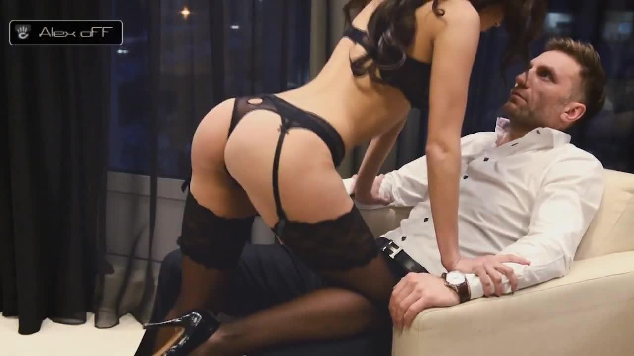Секси бойс видео