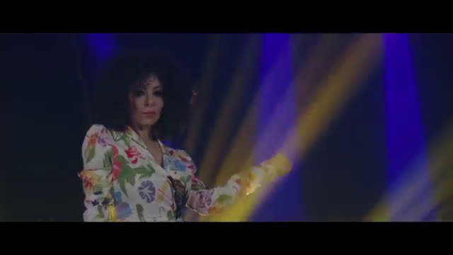 Natasa Djordjevic - Zena Tvojih Snova - Official Video 2019