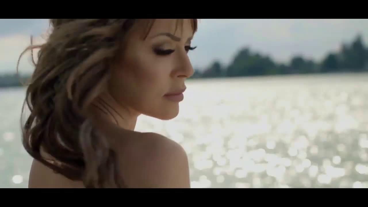 Sladja Allegro - Ne dam te ( Official Video 2020 ) bg sub