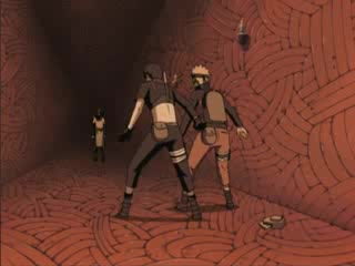 Naruto Shippuuden episode 50 eng sub - Наруто - Аниме