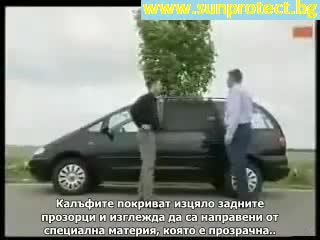 www.sunprotect.bg