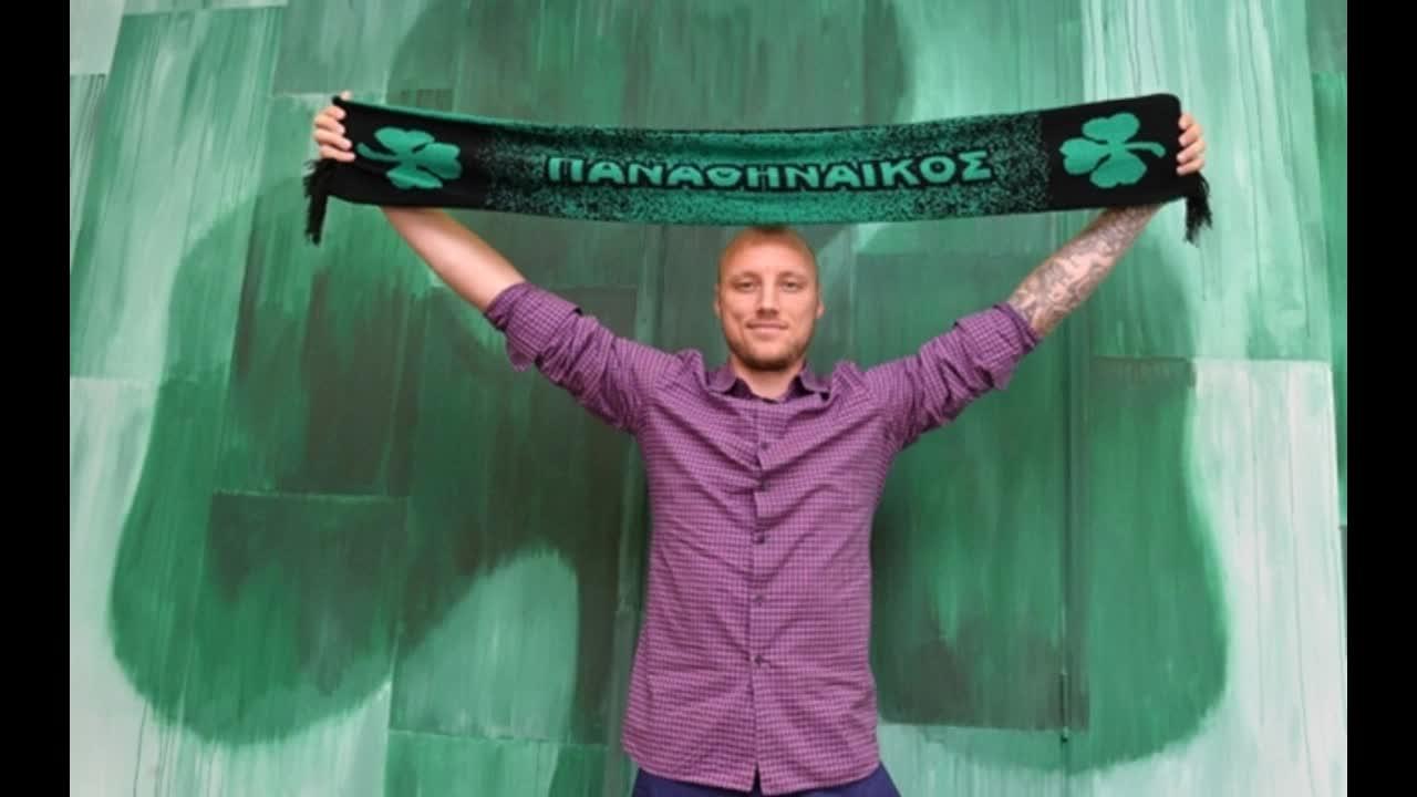 Иван Иванов за Гонг: Щастлив съм, не съм очаквал, че ще се случи такова нещо
