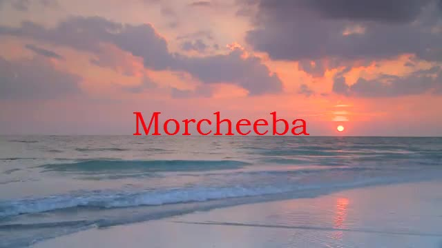 Morcheeba - Enjoy the ride /превод/