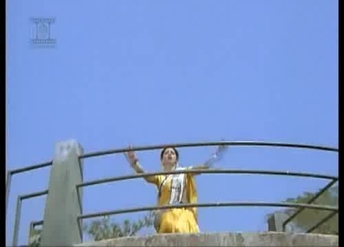 sridevi, song, madrasi, ladki в