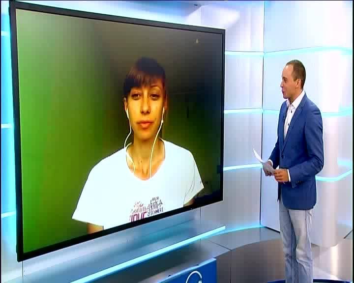 Мирела Демирева атакува джакпота в Диамантената лига