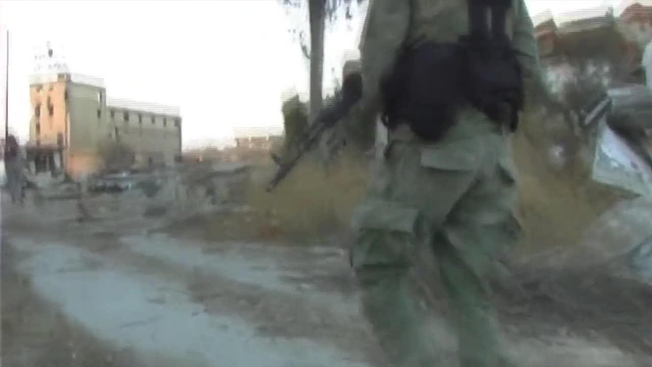 Правителствените сили в тежки боеве в обсадения град Алепо