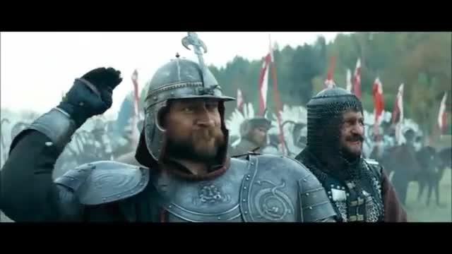 horytnica honor legionisty