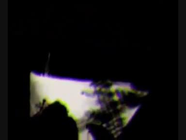 Мона Лиза от Луната (извънземното от мисията Apollo 20)