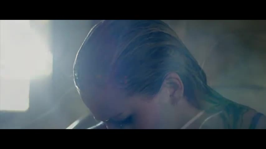Avril Lavigne - Wish You Were Here ( Официално Видео ) + Превод
