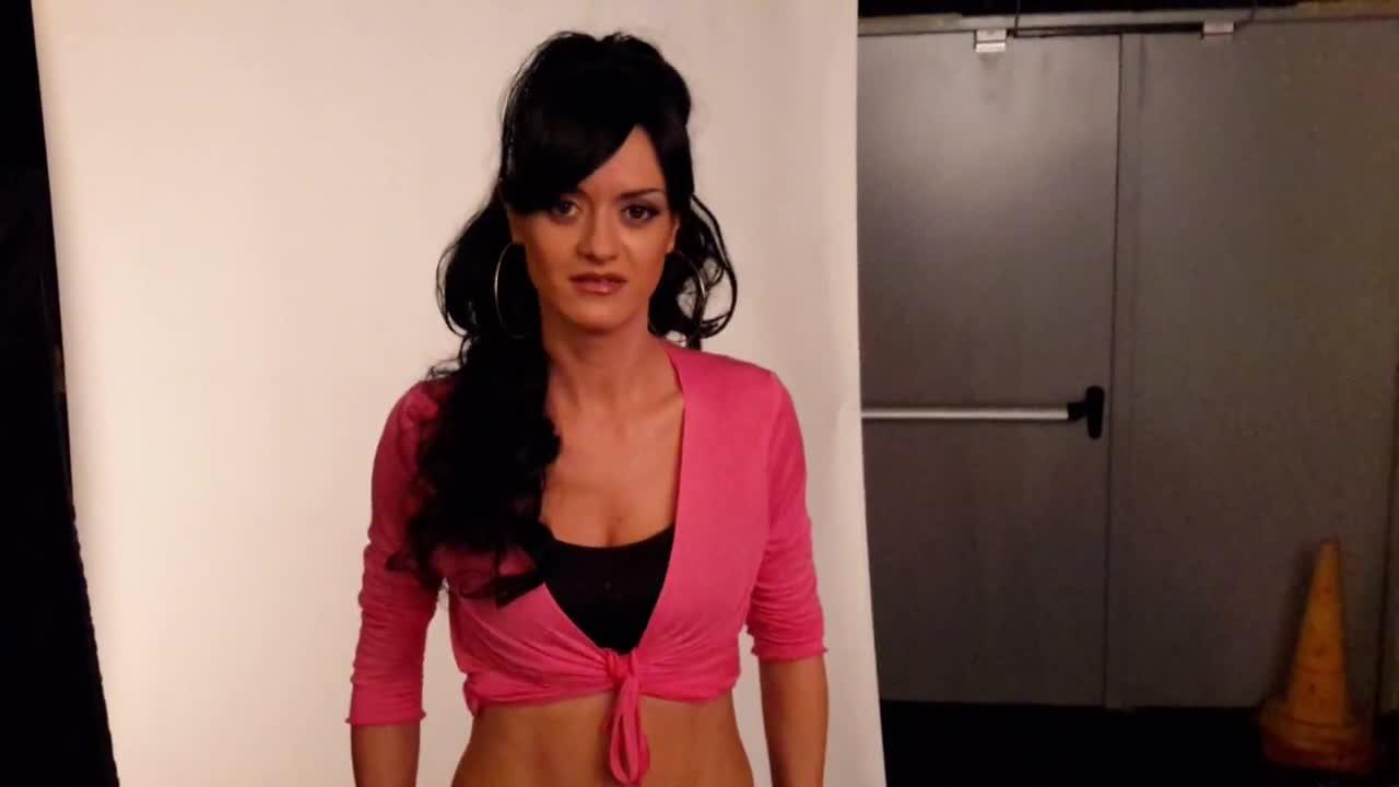 Секси милена порно видео
