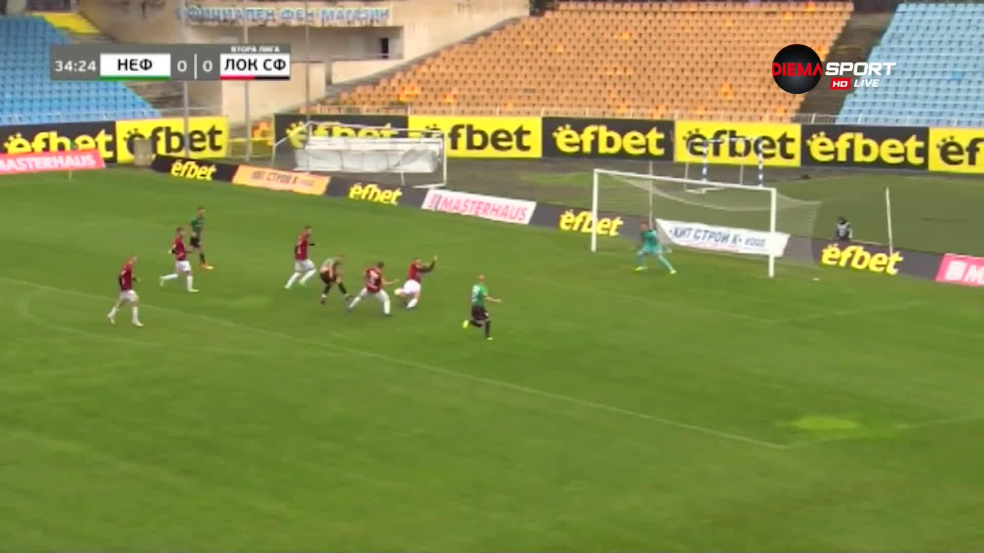 Футбол франция германия видео обзор