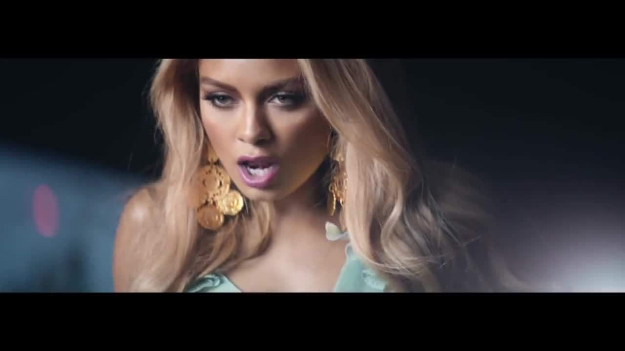 Havana Brown - Better Not Said ( Official Music Video ) + Превод