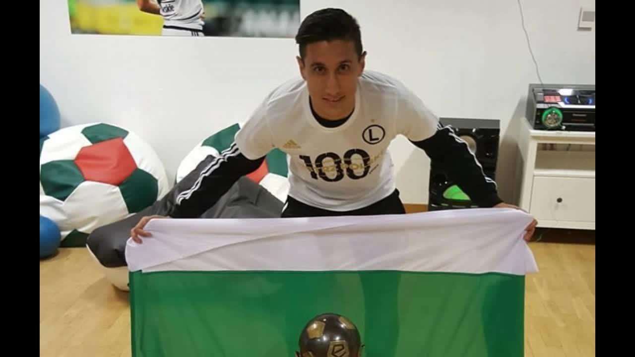 Мишо Александров: Трябва да върнем доверието на хората в националния отбор