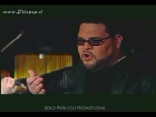 Son By Four - A Puro Dolor.flv