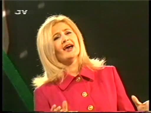 Zorica Minic - Sirotica Vbox7