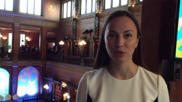 Ева Майдел потвърди ангажимента на България да стане част от еврозоната