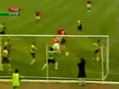 Германия г дюссельдорф молодёжный футбольный турнир с20 03 2008г