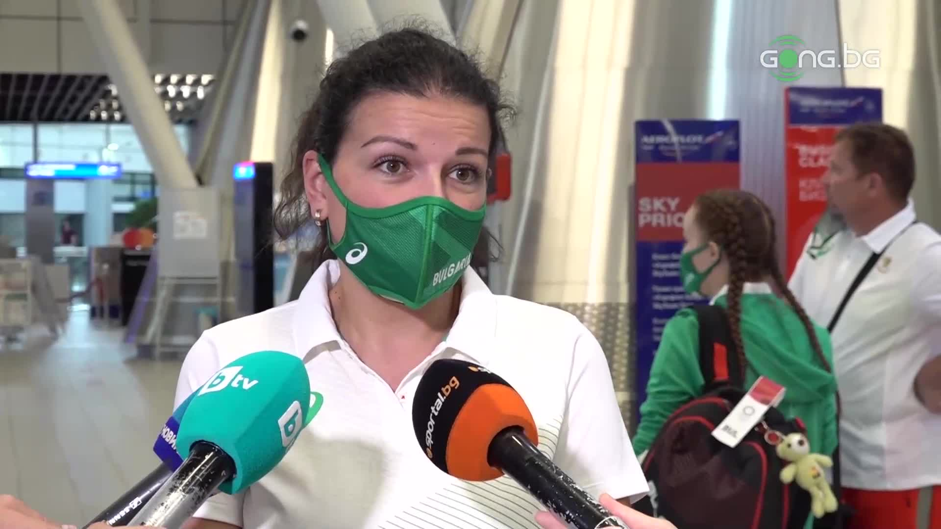 Антоанета Костадинова: Това ще e един затвор и едно мъчение за всички