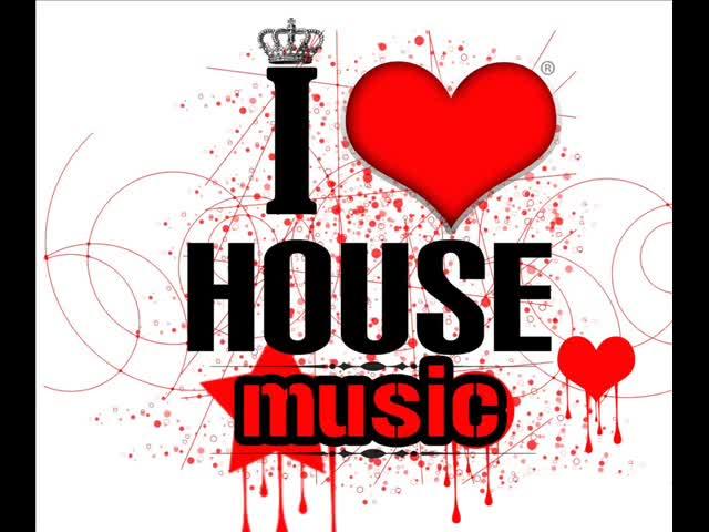 benny bennasi hit my heart dj solovey electro remix