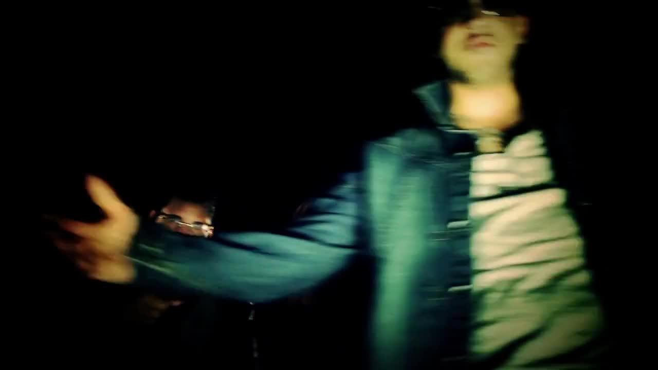 aprovechame - franco el gorila ft.keven & ery