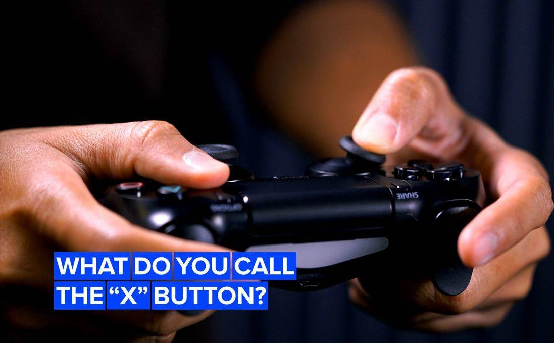 The PlayStation X button drama explained!