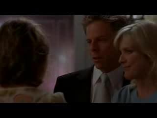 Ally Mcbeal - The Very Last Scene (Finale)