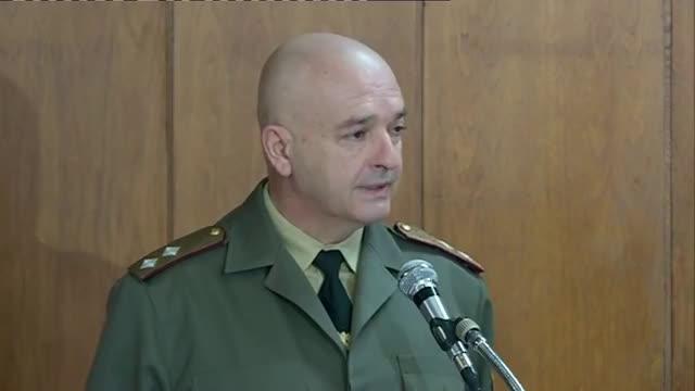 Oще 2 нови случая на COVID-19 в България