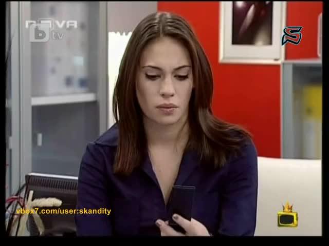 Гафове във всичките български сериали