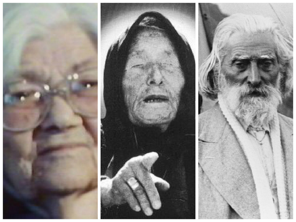 Българските феномени, които ще останат в историята