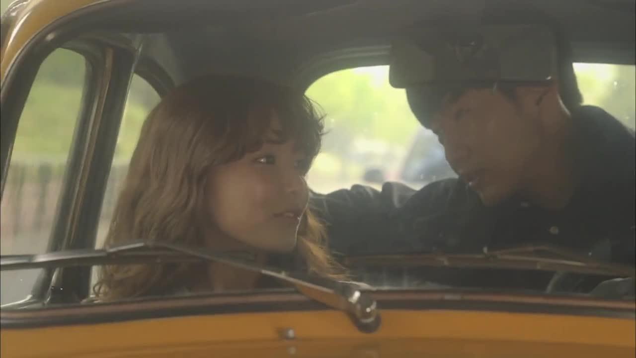 Jessica snsd Dating-Agentur cyrano ost