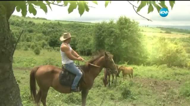 Фермер търси жена (05.07.2015)