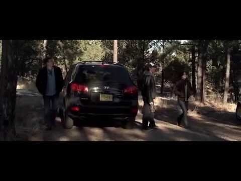 Граница времени 1-2 серия (2015) сериал фантастический детектив.