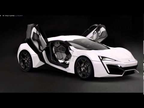 2015 the new bugatti veyron hyper sport first look review release date facelift vbox7. Black Bedroom Furniture Sets. Home Design Ideas